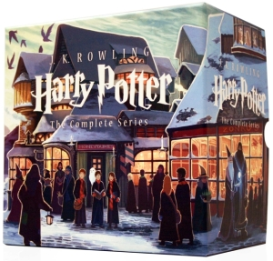 harry-potter-new-box-set-art